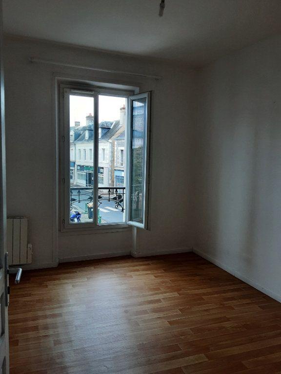 Maison à louer 4 80m2 à Romorantin-Lanthenay vignette-6