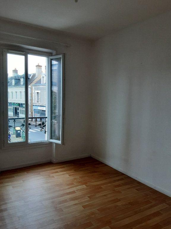 Maison à louer 4 80m2 à Romorantin-Lanthenay vignette-7
