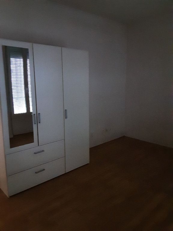 Maison à louer 4 80m2 à Romorantin-Lanthenay vignette-8