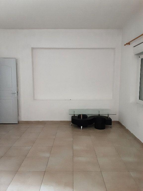 Maison à louer 4 80m2 à Romorantin-Lanthenay vignette-11