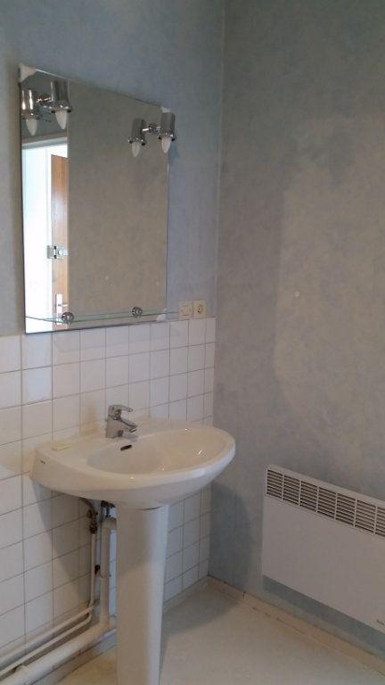 Appartement à louer 1 32.76m2 à Romorantin-Lanthenay vignette-5