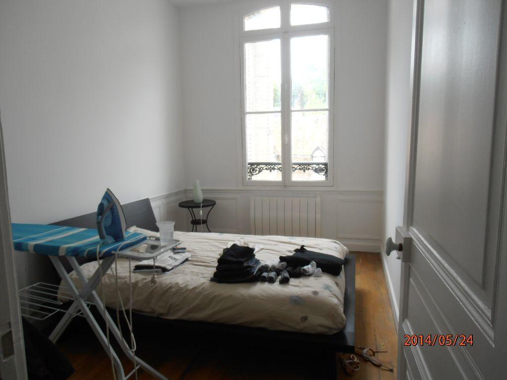 Appartement à louer 5 119.2m2 à Beauvais vignette-7