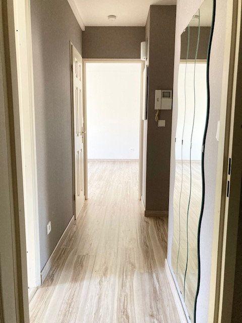 Appartement à louer 2 42m2 à Beauvais vignette-5