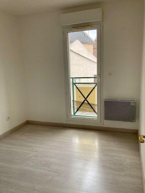 Appartement à louer 2 42m2 à Beauvais vignette-6