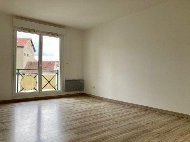 Appartement à louer 2 42m2 à Beauvais vignette-10