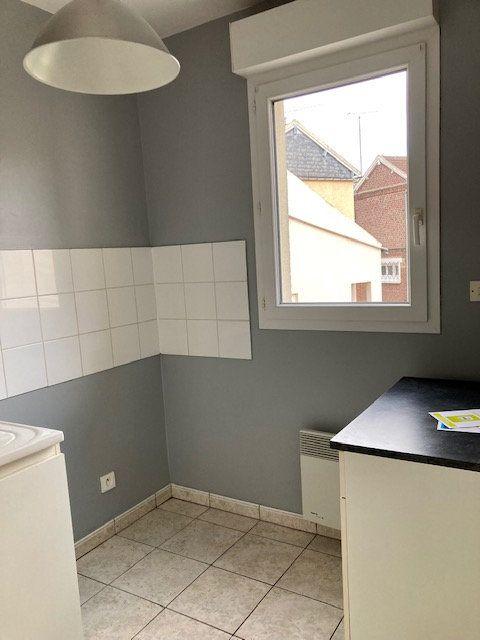 Appartement à louer 2 42m2 à Beauvais vignette-12