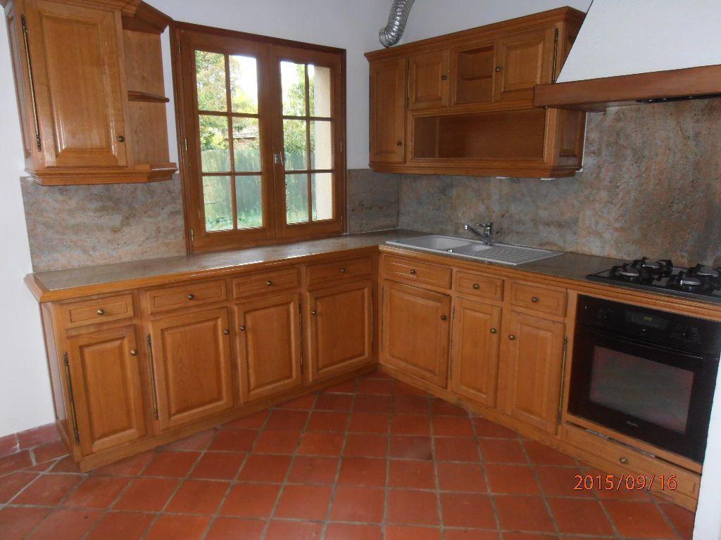 Maison à louer 4 106.51m2 à Beauvais vignette-3