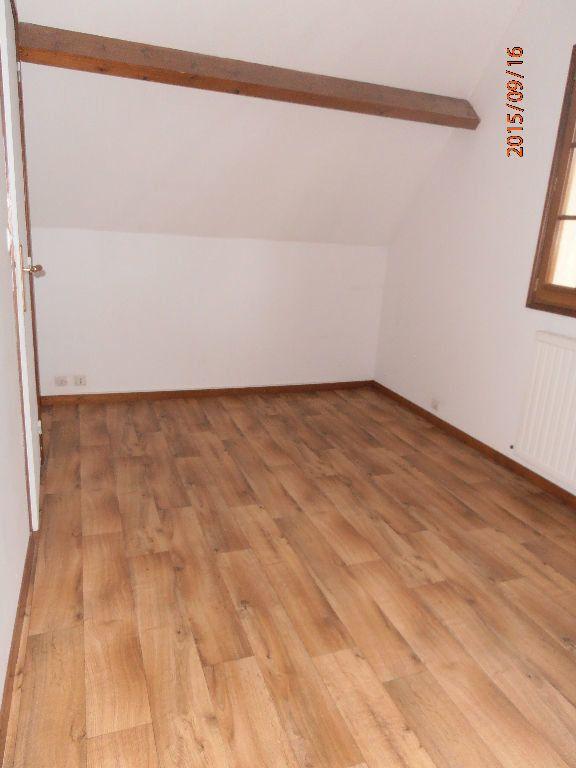 Maison à louer 4 106.51m2 à Beauvais vignette-7