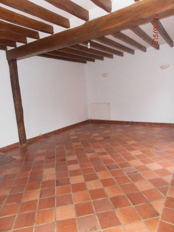 Maison à louer 4 106.51m2 à Beauvais vignette-8