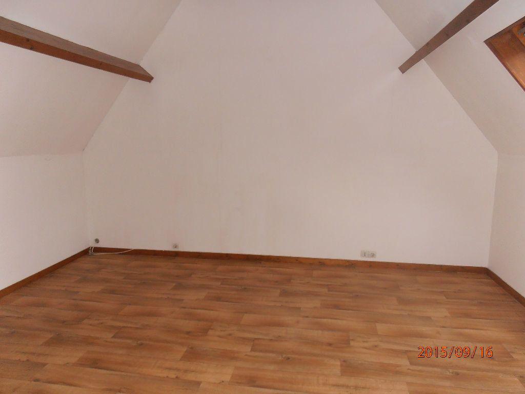 Maison à louer 4 106.51m2 à Beauvais vignette-9
