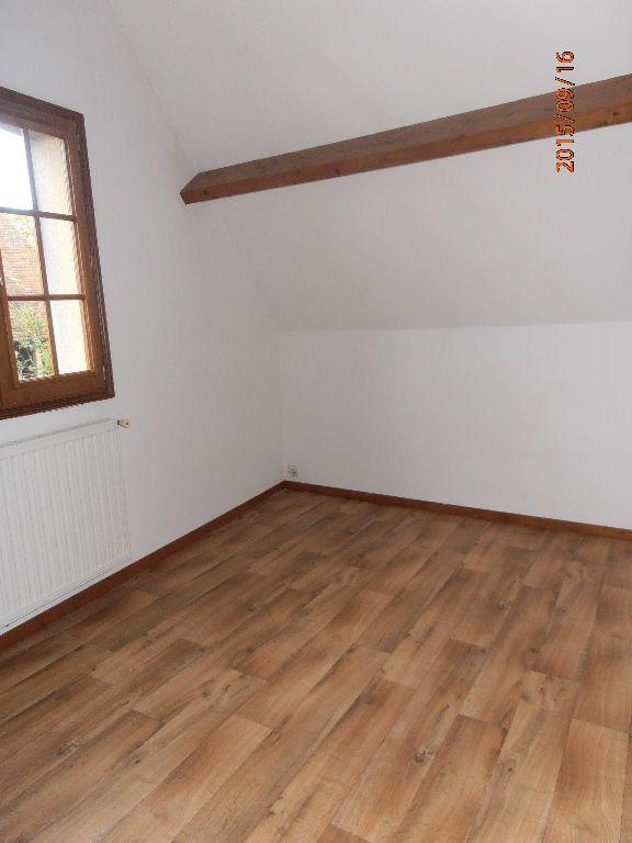 Maison à louer 4 106.51m2 à Beauvais vignette-10