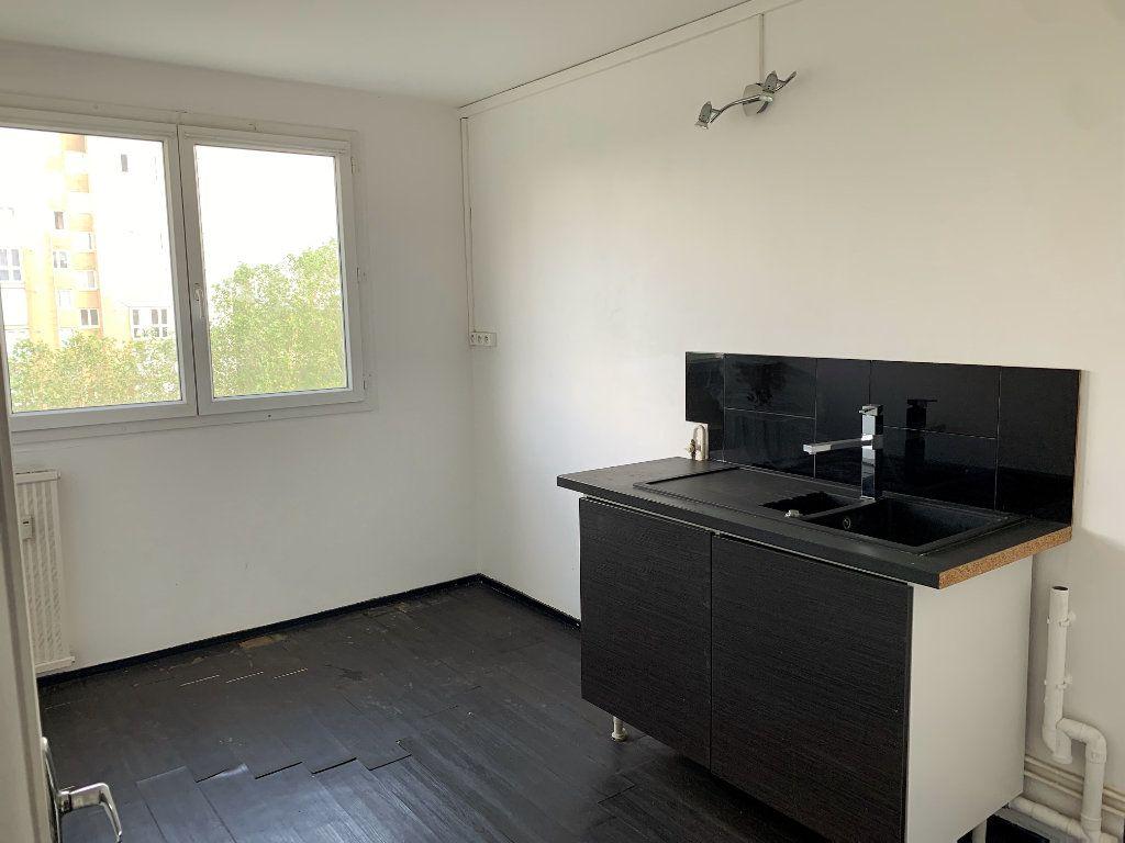 Appartement à vendre 2 49.5m2 à Beauvais vignette-3