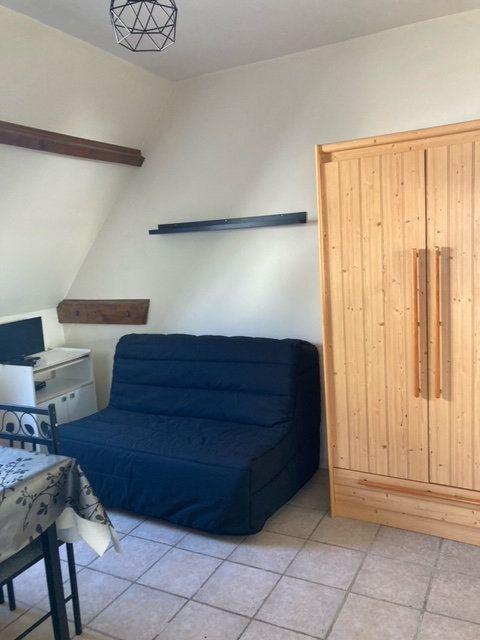Appartement à louer 1 16m2 à Beauvais vignette-7