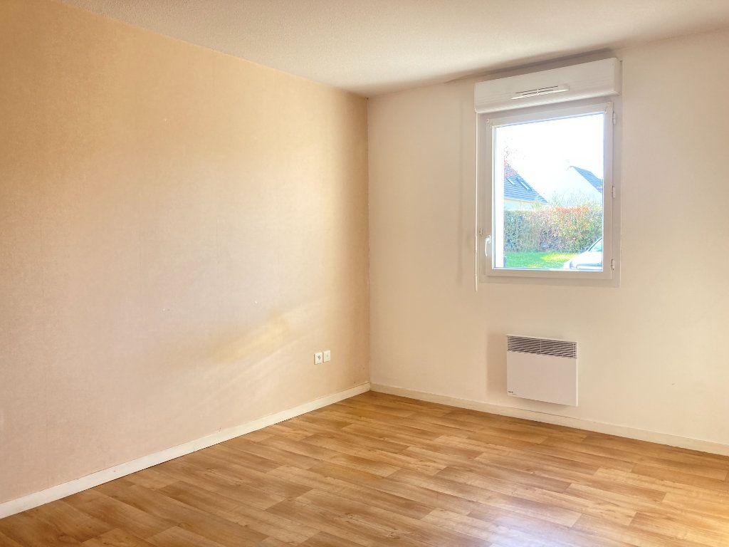 Appartement à vendre 3 54.46m2 à Beauvais vignette-3