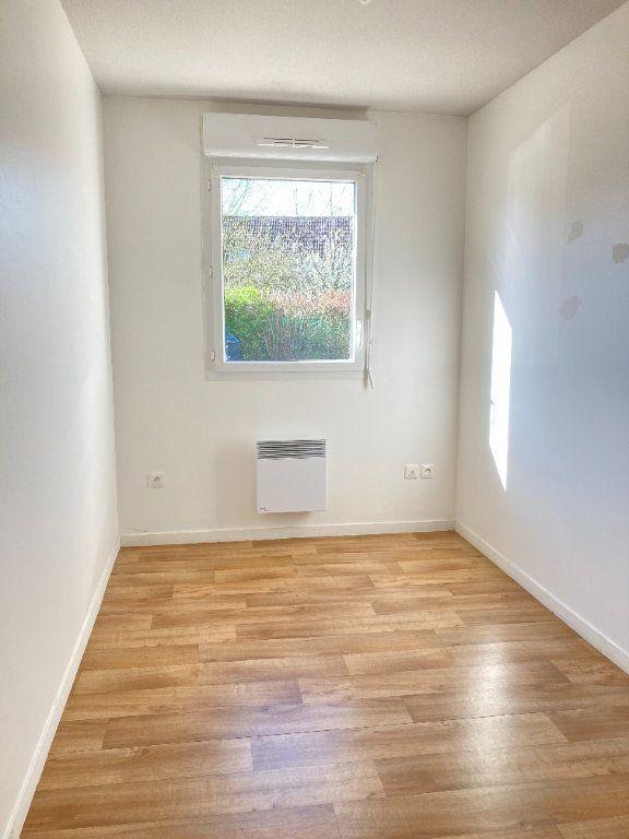 Appartement à vendre 3 54.46m2 à Beauvais vignette-4