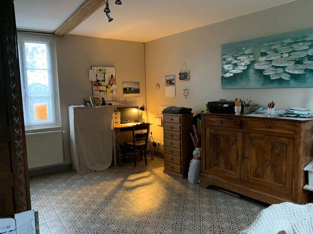 Maison à vendre 7 167.13m2 à Luchy vignette-4