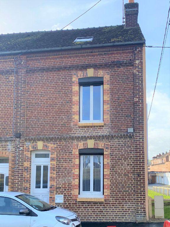 Maison à vendre 5 95m2 à Beauvais vignette-1