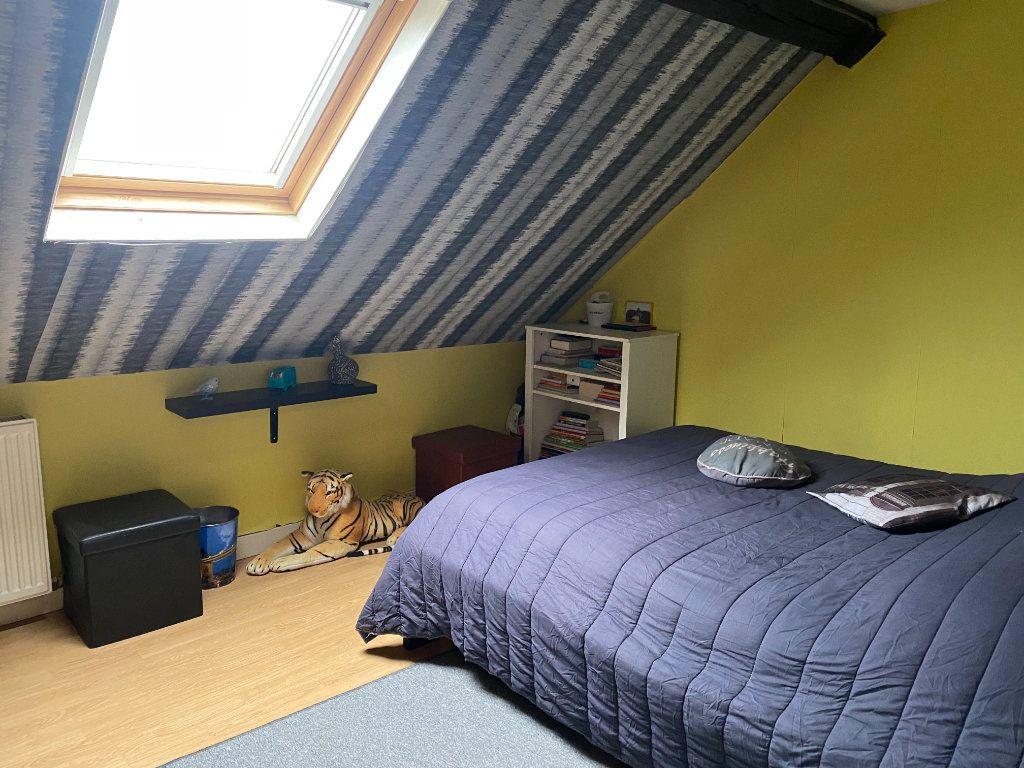 Maison à vendre 5 95m2 à Beauvais vignette-3