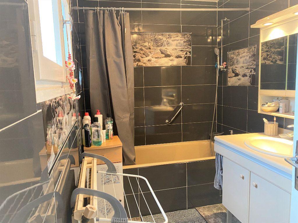 Maison à vendre 5 95m2 à Beauvais vignette-4