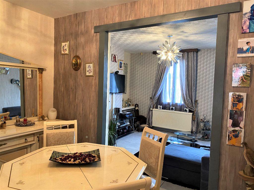 Maison à vendre 5 95m2 à Beauvais vignette-5