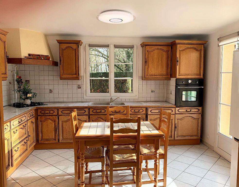 Maison à vendre 6 147.1m2 à Allonne vignette-3