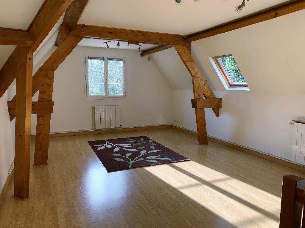 Maison à vendre 6 147.1m2 à Allonne vignette-4