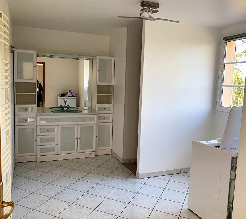 Maison à vendre 6 147.1m2 à Allonne vignette-6