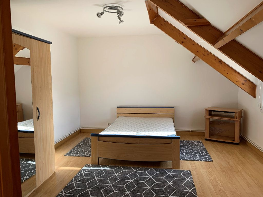 Maison à vendre 6 147.1m2 à Allonne vignette-7