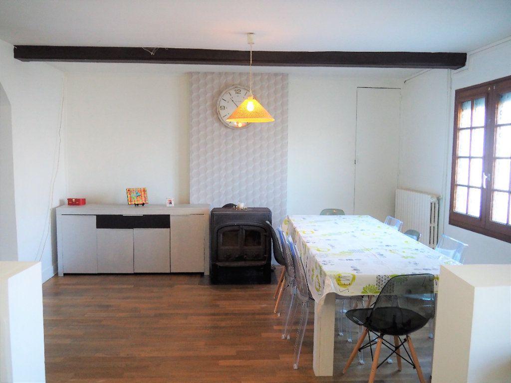 Maison à vendre 7 135m2 à Milly-sur-Thérain vignette-5