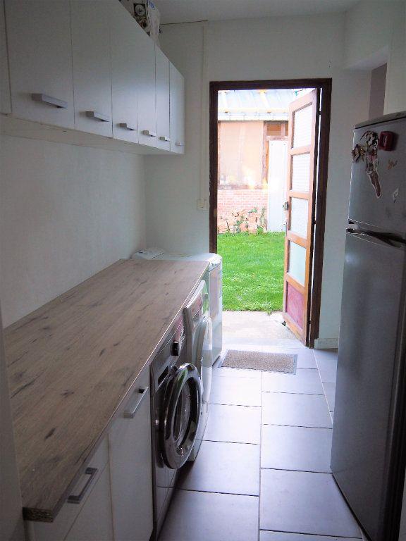 Maison à vendre 7 135m2 à Milly-sur-Thérain vignette-6