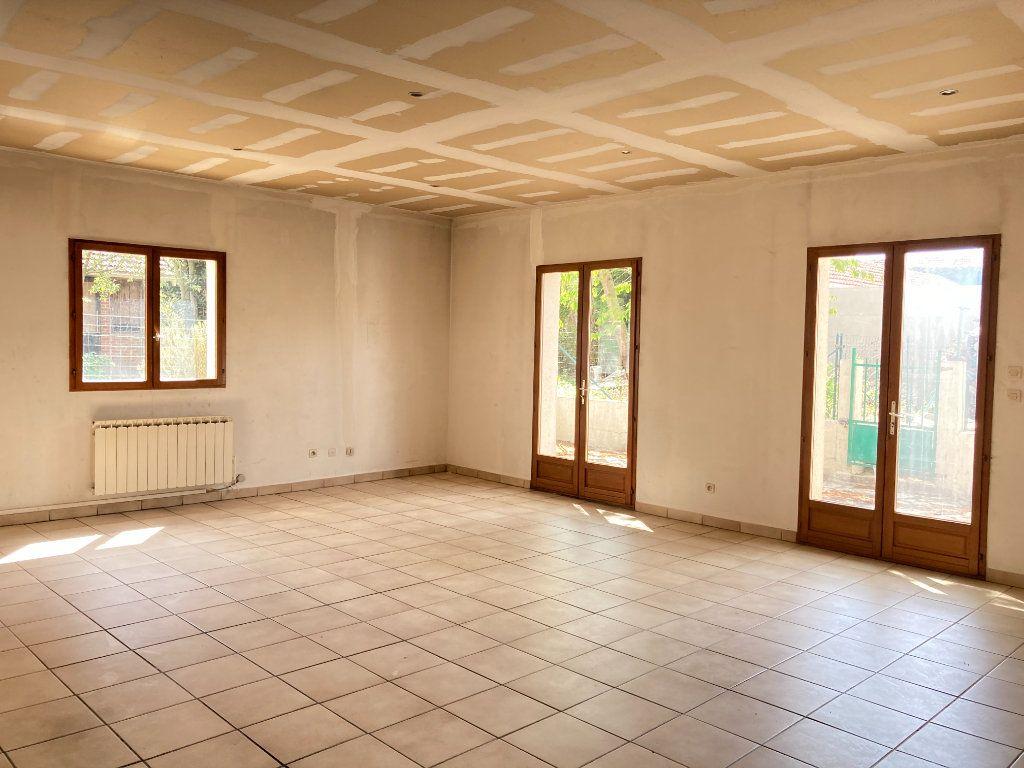 Maison à vendre 6 130m2 à Beauvais vignette-4