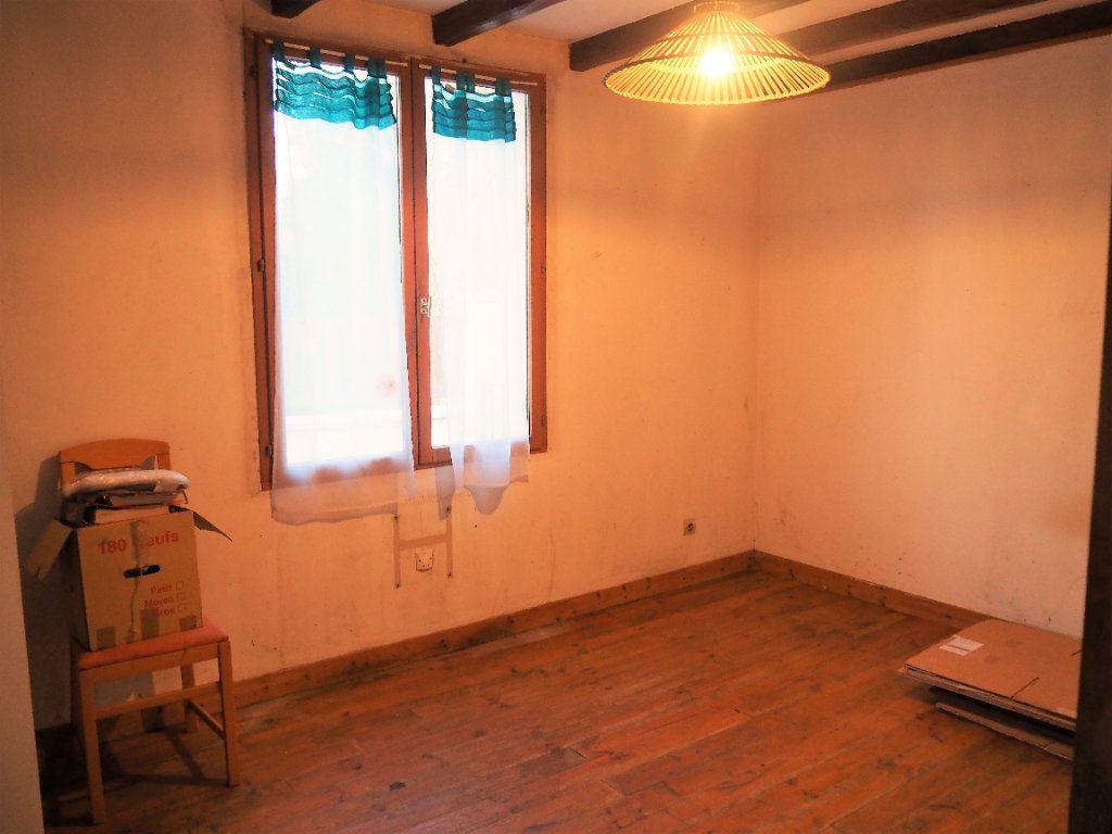 Maison à vendre 6 130m2 à Beauvais vignette-6
