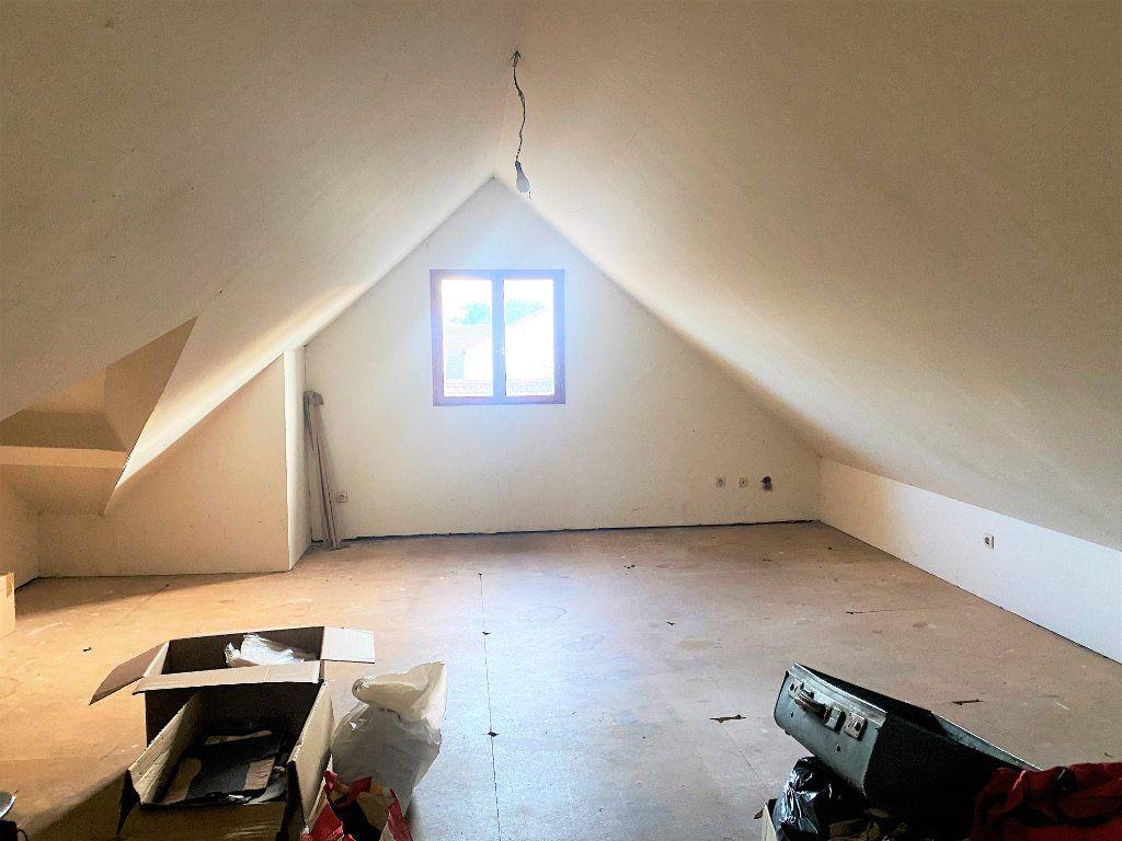 Maison à vendre 6 130m2 à Beauvais vignette-8