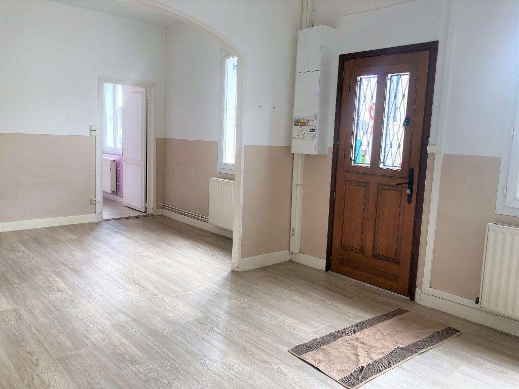 Maison à vendre 3 45m2 à Bresles vignette-2