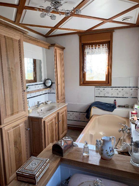 Maison à vendre 5 170.1m2 à Verderel-lès-Sauqueuse vignette-4