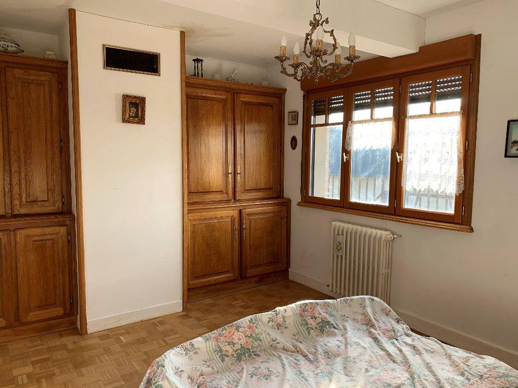 Maison à vendre 5 170.1m2 à Verderel-lès-Sauqueuse vignette-6