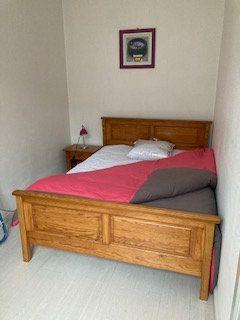 Appartement à louer 2 36.15m2 à Beauvais vignette-3