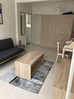 Appartement à louer 2 36.15m2 à Beauvais vignette-4
