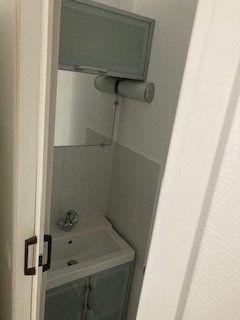 Appartement à louer 2 36.15m2 à Beauvais vignette-5