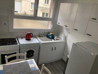 Appartement à louer 2 36.15m2 à Beauvais vignette-6