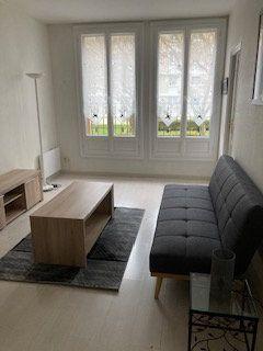Appartement à louer 2 36.15m2 à Beauvais vignette-9