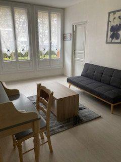 Appartement à louer 2 36.15m2 à Beauvais vignette-10