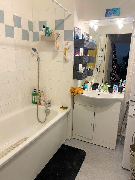 Appartement à vendre 2 45.1m2 à Beauvais vignette-3