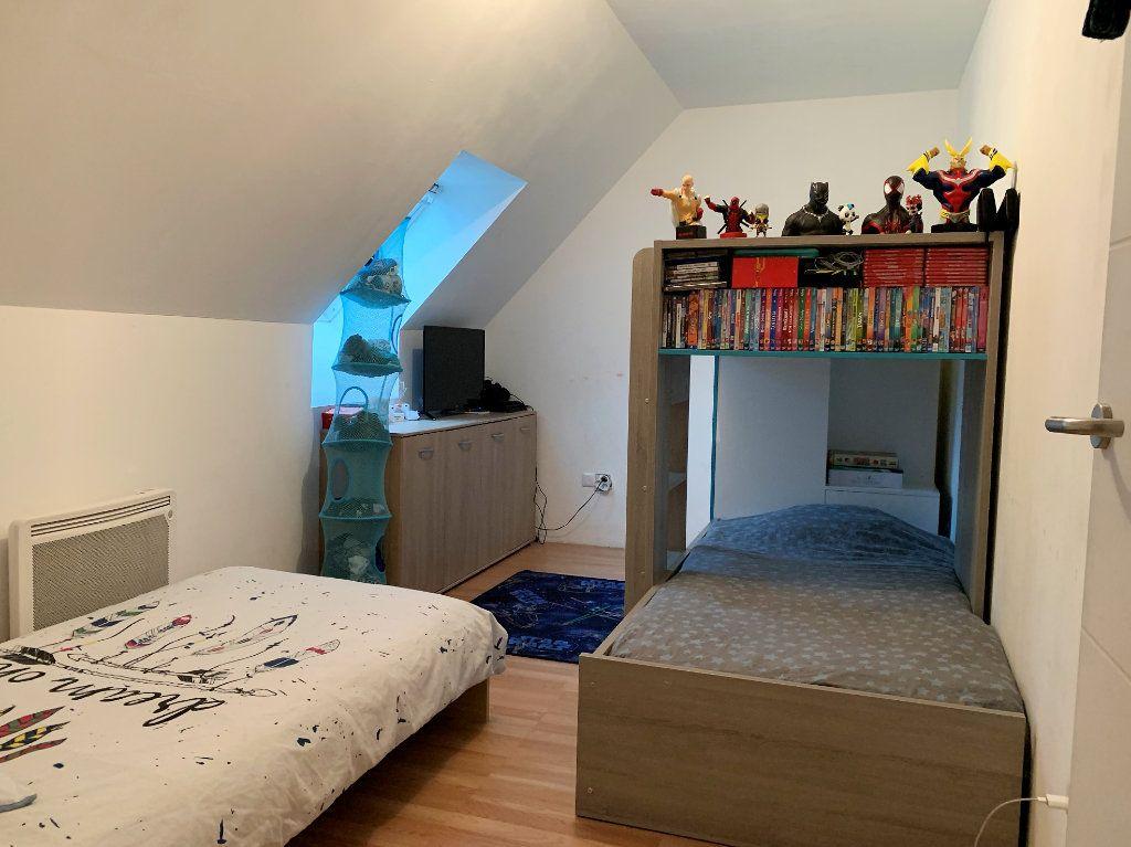 Maison à vendre 5 81.67m2 à Bailleul-sur-Thérain vignette-5