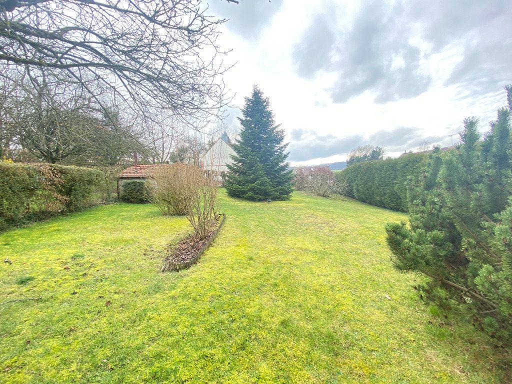 Maison à vendre 5 110m2 à Villers-Saint-Barthélemy vignette-1