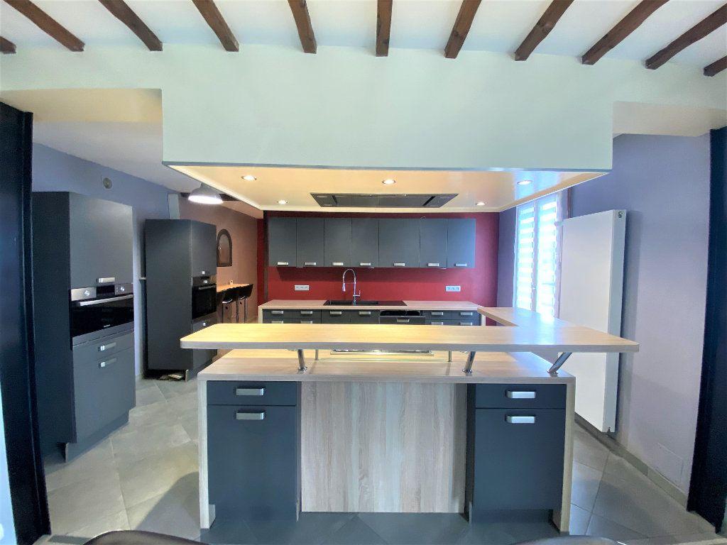 Maison à vendre 5 110m2 à Villers-Saint-Barthélemy vignette-3