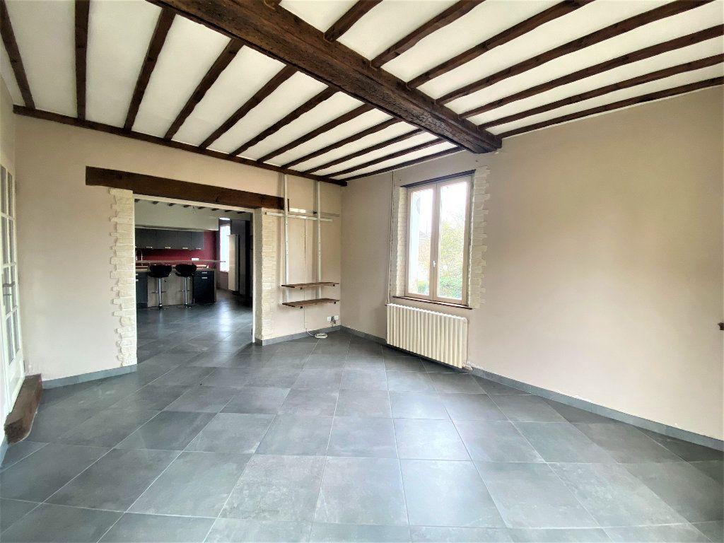 Maison à vendre 5 110m2 à Villers-Saint-Barthélemy vignette-4