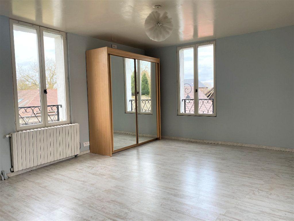 Maison à vendre 5 110m2 à Villers-Saint-Barthélemy vignette-5