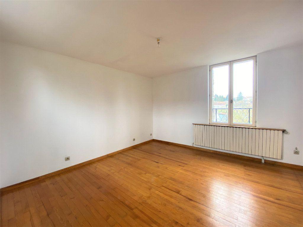 Maison à vendre 5 110m2 à Villers-Saint-Barthélemy vignette-6