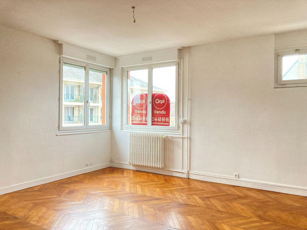 Appartement à vendre 3 66.15m2 à Beauvais vignette-1